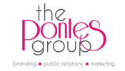 The Pontes Group